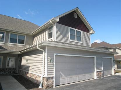 1643 New Port Vista Dr  Grafton, WI MLS# 1409759