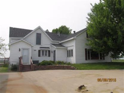 N4845 County Rd E  Kewaunee, WI MLS# 1427013