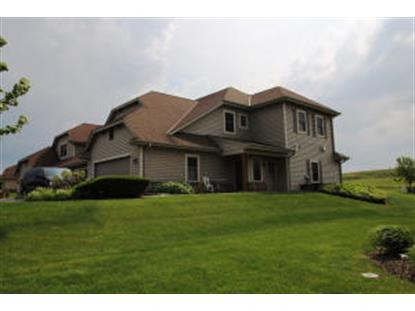 1621 New Port Vista DR  Grafton, WI MLS# 1428431