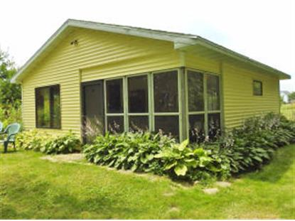 N2438 Lakeshore Rd  Kewaunee, WI MLS# 1434962