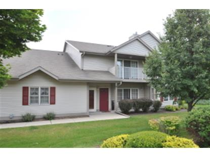 1855 Sumac Ct  Grafton, WI MLS# 1439056
