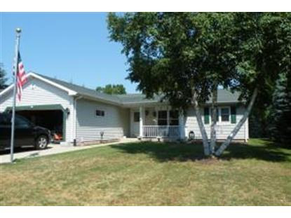 716 Airview Dr  Palmyra, WI MLS# 1440357