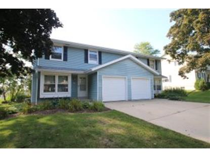 577 Maple St  Grafton, WI MLS# 1443954