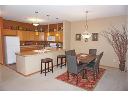 1680 New Port Vista DR  Grafton, WI MLS# 1447130