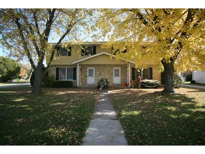 1230 1st Ave  Grafton, WI MLS# 1449255