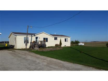 E3714 County Road J  Kewaunee, WI MLS# 1450000