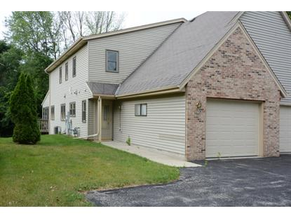 639 Cedar Creek Rd  Grafton, WI MLS# 1455117