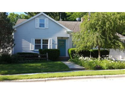 433 Fremont St Plymouth Wi 53073 Weichert Com Sold Or