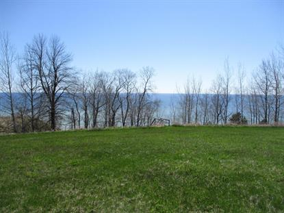Lot 4 Lakeview Dr  Kewaunee, WI MLS# 1473762