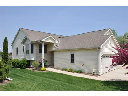 1974 Cedar St  Grafton, WI MLS# 1477838