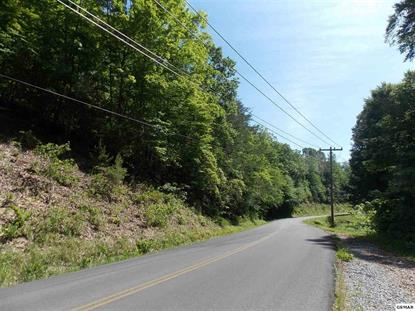 Little Cove Road Sevierville, TN MLS# 184143