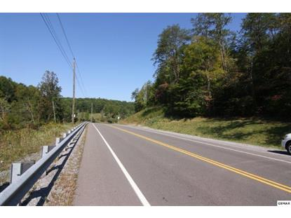 Birds Creek Road Gatlinburg, TN MLS# 192266