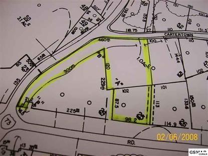 1011 E Parkway C-2 Gatlinburg, TN MLS# 194437