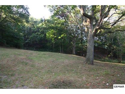 712 Dry Hollow Rd Knoxville, TN MLS# 198847