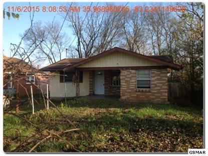 462 Gingham St, Newport, TN 37821