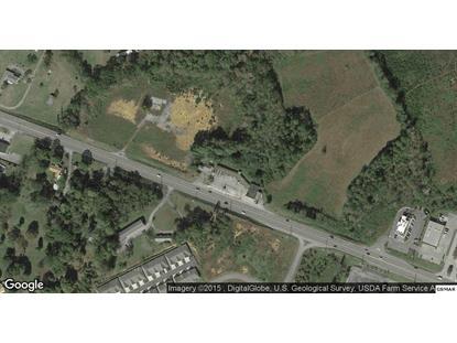 10516 Chapman Highway Seymour, TN MLS# 200425