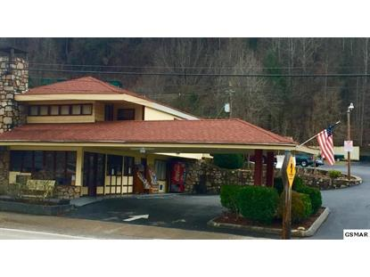 362 E Parkway Red Carpet Inn Gatlinburg, TN MLS# 202197