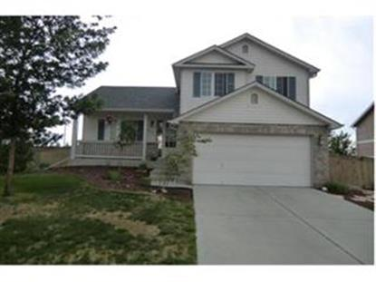 4855 ECKERT CIR, Castle Rock, CO