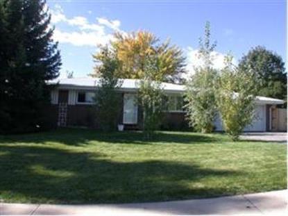 4148 W CHENANGO AVE, Denver, CO