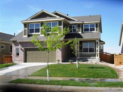 3226 LUMP GULCH WAY, Frederick, CO