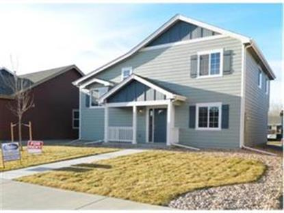 1827 E 11TH ST, Loveland, CO