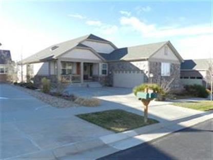 22940 E LONG DR, Aurora, CO