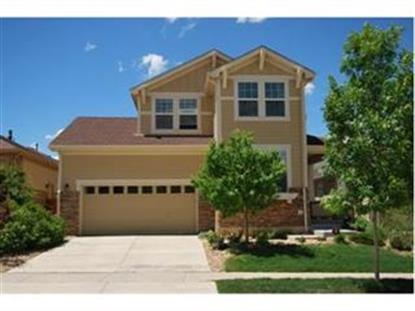 13237 TELLER LAKE WAY, Broomfield, CO