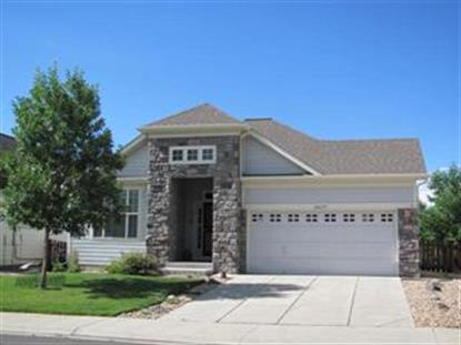22655 E RIVER CHASE WAY, Parker, CO
