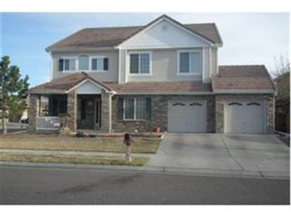 15627 E 118TH AVE, Commerce City, CO