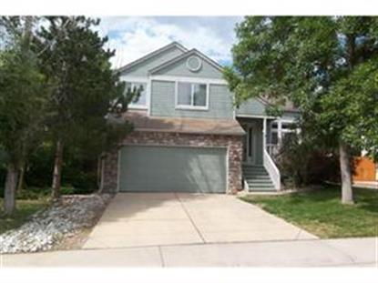 3381 W 114TH PL, Westminster, CO