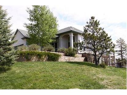 5213 PINYON JAY RD, Parker, CO