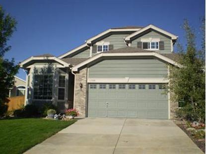 11829 TRAIL VIEW LN, Parker, CO