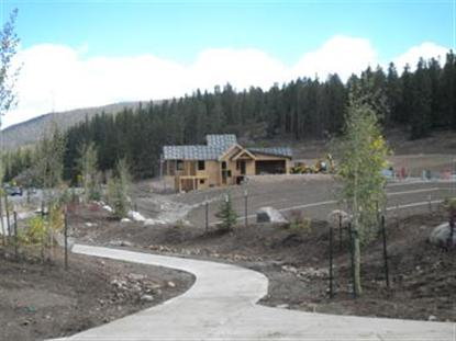400 North Highway 9  Breckenridge, CO MLS# 1126015