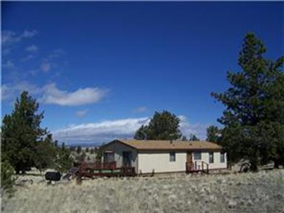 996 GRAND TETON Drive, Hartsel, CO