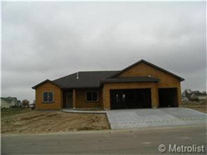 1763 Virginia Drive Fort Lupton, CO MLS# 1185537