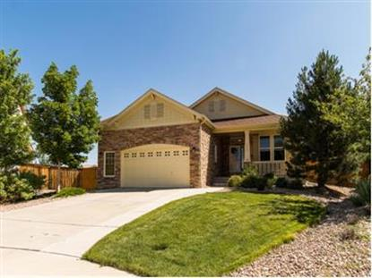 3358 S MALTA CT, Aurora, CO