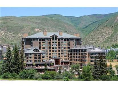126 Riverfront Ln #720 Lane, Avon, CO