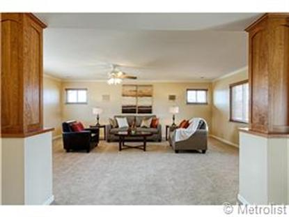 2490 CANA Court Lafayette, CO MLS# 1236301