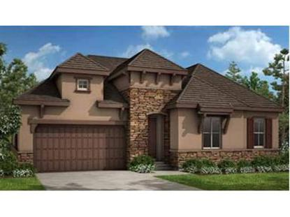 6817 Northstar Circle Castle Rock, CO MLS# 1237865