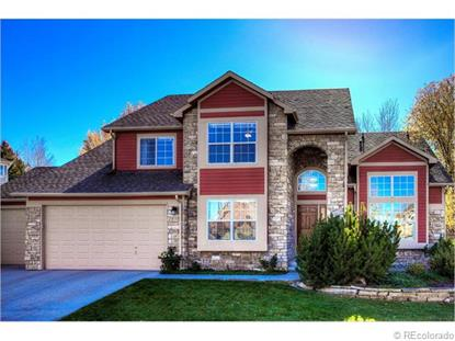 2414 Waneka Lake Trail Lafayette, CO MLS# 1530341