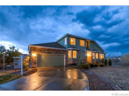 22359 East Plymouth Place Aurora, CO MLS# 1579220