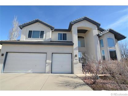 723 Gold Way Superior, CO MLS# 1656396