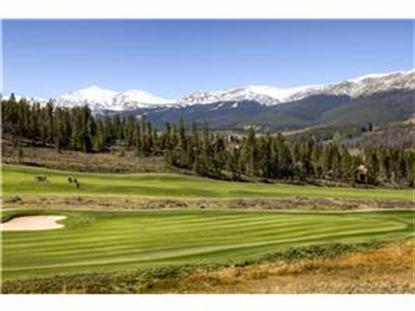 403 Tiger Road Breckenridge, CO MLS# 1671888
