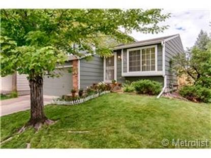 1872 Reliance Circle Superior, CO MLS# 1678208