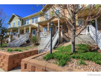 22726 East Ottawa Place Aurora, CO MLS# 1708763