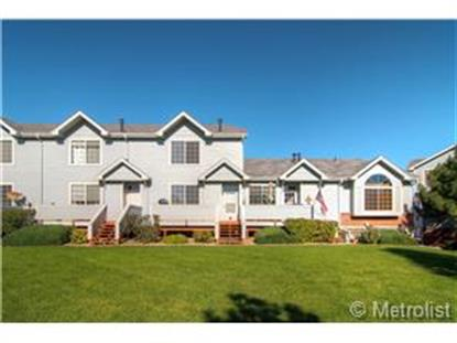 4040 East 119th Place Thornton, CO MLS# 1847805