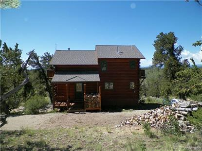 836 Reinecker Court Como, CO MLS# 1943700
