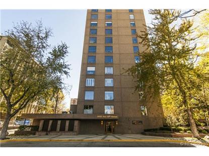 2000 East 12th Avenue Denver, CO MLS# 1949300