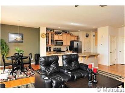 12812 Harrison Street Thornton, CO MLS# 2067820