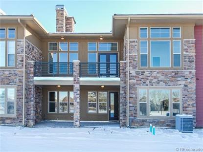 10345 Spring Green Drive Englewood, CO MLS# 2095770